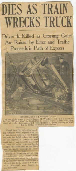 ehw-accident-article-p1