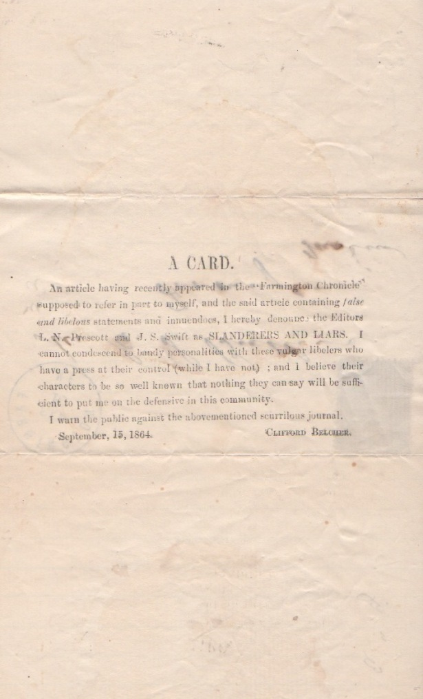 a-card-text